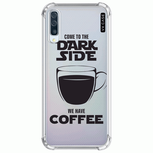 capa-para-galaxy-a50-vx-case-coffee-side