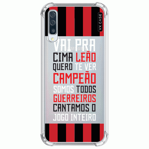 capa-para-galaxy-a50-vx-case-canto-do-leao