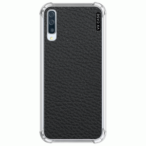 capa-para-galaxy-a50-vx-case-black-leather