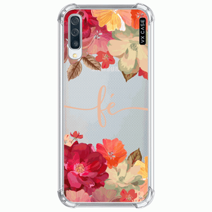 capa-para-galaxy-a50-vx-case-flower-name
