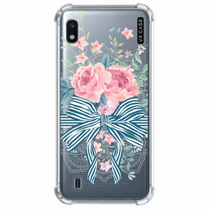capa-para-galaxy-a10-vx-case-bouquet-ribbon