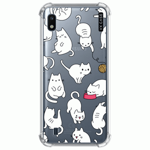 capa-para-galaxy-a10-vx-case-cat-life