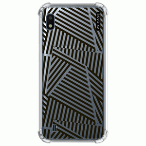 capa-para-galaxy-a10-vx-case-broken-stripes