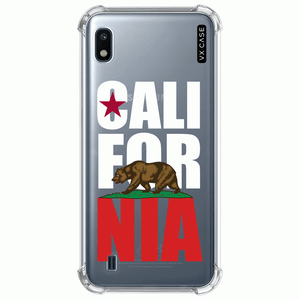 capa-para-galaxy-a10-vx-case-california-style