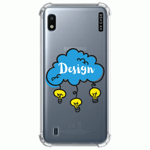 capa-para-galaxy-a10-vx-case-design