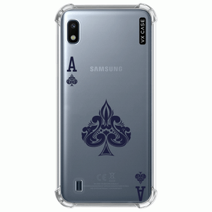 capa-para-galaxy-a10-vx-case-as-de-espadas