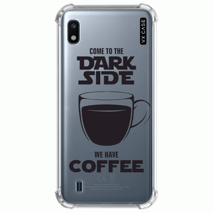 capa-para-galaxy-a10-vx-case-coffee-side