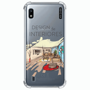 capa-para-galaxy-a10-vx-case-design-de-interiores