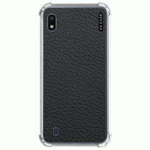 capa-para-galaxy-a10-vx-case-black-leather