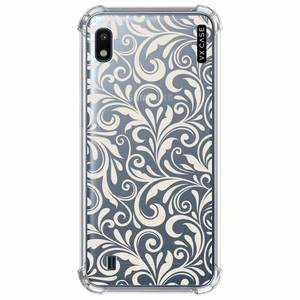 capa-para-galaxy-a10-vx-case-arabesco-white
