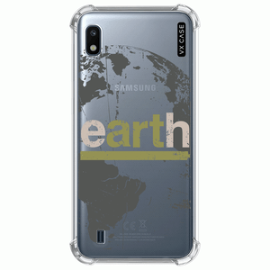 capa-para-galaxy-a10-vx-case-earth