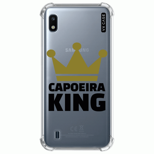 capa-para-galaxy-a10-vx-case-capoeira-king