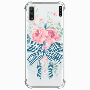 capa-para-galaxy-a70-vx-case-bouquet-ribbon