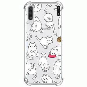 capa-para-galaxy-a70-vx-case-cat-life