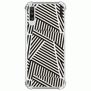 capa-para-galaxy-a70-vx-case-broken-stripes