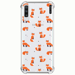 capa-para-galaxy-a70-vx-case-foxes