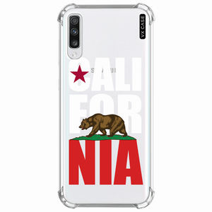 capa-para-galaxy-a70-vx-case-california-style