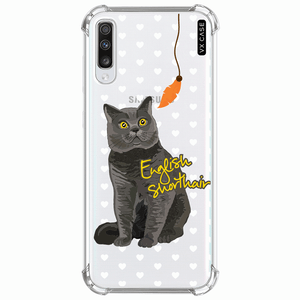 capa-para-galaxy-a70-vx-case-english-shorthair