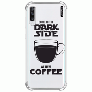 capa-para-galaxy-a70-vx-case-coffee-side