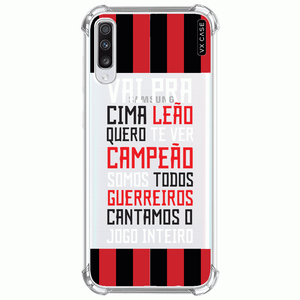 capa-para-galaxy-a70-vx-case-canto-do-leao