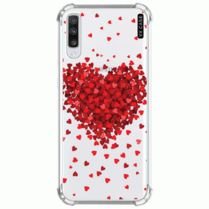 capa-para-galaxy-a70-vx-case-sweet-love-vermelha
