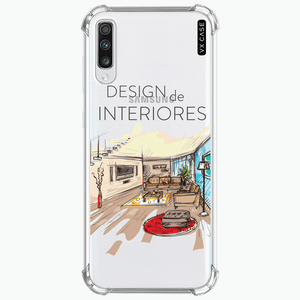 capa-para-galaxy-a70-vx-case-design-de-interiores