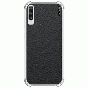 capa-para-galaxy-a70-vx-case-black-leather