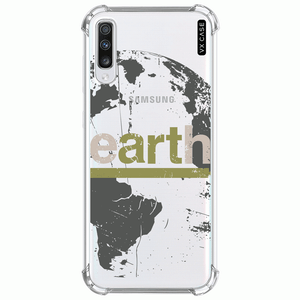 capa-para-galaxy-a70-vx-case-earth