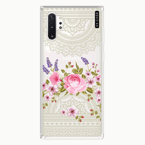 capa-para-galaxy-note-10-plus-vx-case-floral-arch