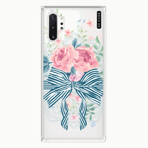 capa-para-galaxy-note-10-plus-vx-case-bouquet-ribbon