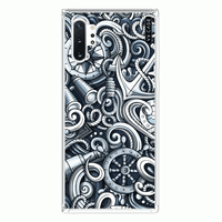 capa-para-galaxy-note-10-plus-vx-case-ocean-doodles