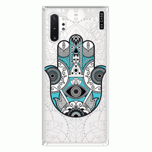 capa-para-galaxy-note-10-plus-vx-case-blue-hamsa