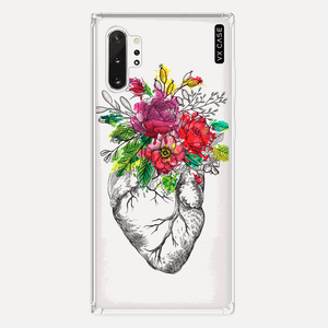 capa-para-galaxy-note-10-plus-vx-case-blooming-heart