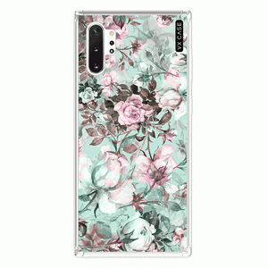 capa-para-galaxy-note-10-plus-vx-case-flora