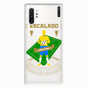 capa-para-galaxy-note-10-plus-vx-case-escalado