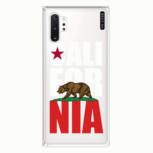 capa-para-galaxy-note-10-plus-vx-case-california-style