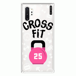 capa-para-galaxy-note-10-plus-vx-case-crossfit-rosa