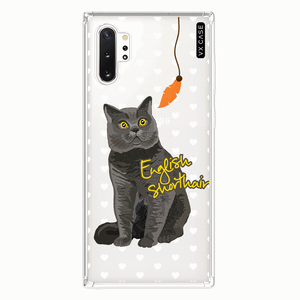capa-para-galaxy-note-10-plus-vx-case-english-shorthair