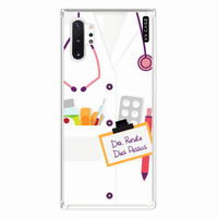 capa-para-galaxy-note-10-plus-vx-case-jaleco-feminino