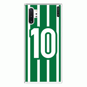 capa-para-galaxy-note-10-plus-vx-case-alviverde