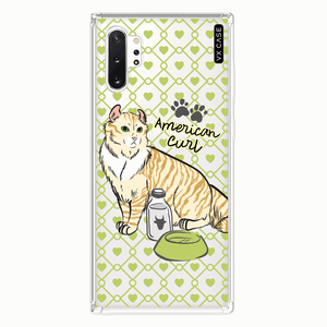 capa-para-galaxy-note-10-plus-vx-case-american-curl