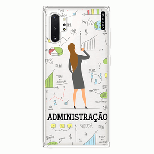 capa-para-galaxy-note-10-plus-vx-case-administracao-mulher