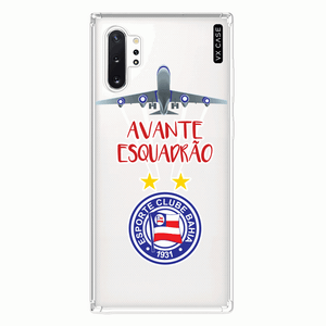 capa-para-galaxy-note-10-plus-vx-case-avante-esquadrao