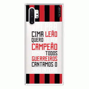 capa-para-galaxy-note-10-plus-vx-case-canto-do-leao