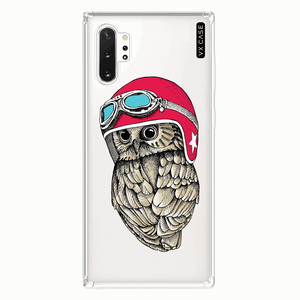 capa-para-galaxy-note-10-plus-vx-case-coruja