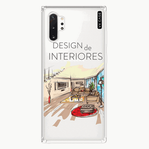 capa-para-galaxy-note-10-plus-vx-case-design-de-interiores