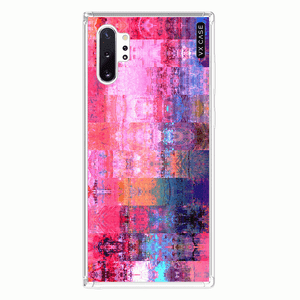 capa-para-galaxy-note-10-plus-vx-case-abstract