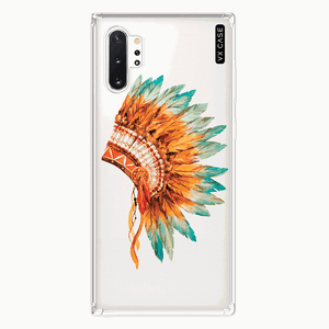 capa-para-galaxy-note-10-plus-vx-case-cocar