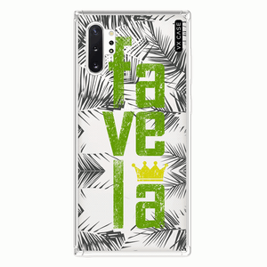 capa-para-galaxy-note-10-plus-vx-case-favela