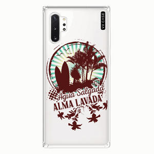 capa-para-galaxy-note-10-plus-vx-case-alma-lavada